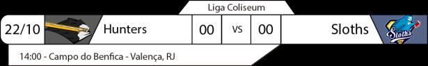 TPFA - Liga Coliseum - 2017-10-22 - Jogo.png