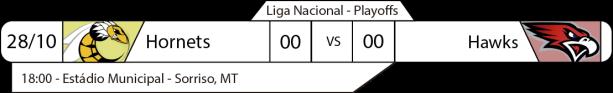 TPFA - Liga Nacional - 2017-10-29 - Brasil - Jogo.png