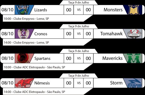 TPFA - Taça 9 de Julho - 2017-10-08 - Jogos.png