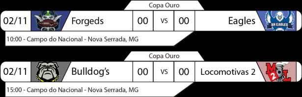 TPFA - 2017-11-02 - Copa Ouro - Jogos.png