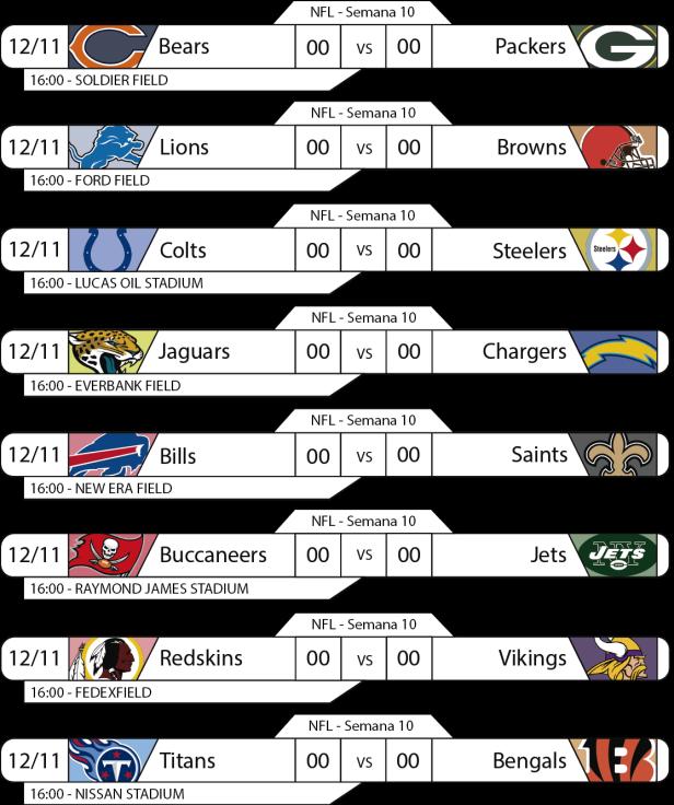 TPFA - 2017-11-12 - Jogos 16