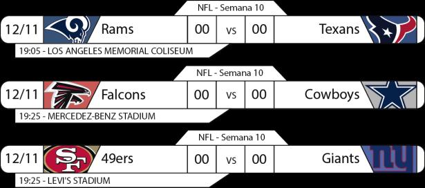 TPFA - 2017-11-12 - Jogos 19