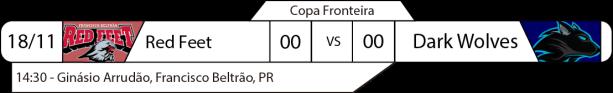 TPFA - 2017-11-18 - Copa Fronteira - Jogo.png