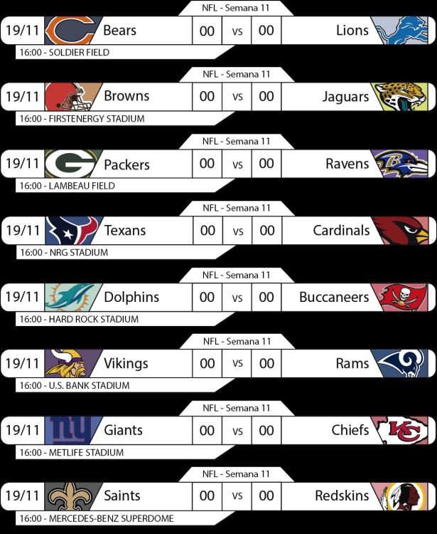 TPFA - 2017-11-19 - Jogos 16h
