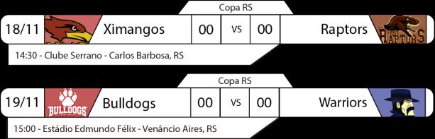 TPFA - Copa RS - 2017-11-19 - Jogo.png
