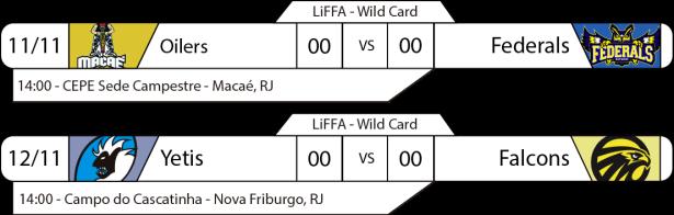 TPFA - LiFFA - 2017-11-12 - Wild Card.png