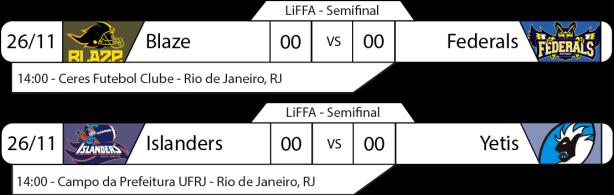 TPFA - LiFFA - 2017-11-26 - Semifinal.png