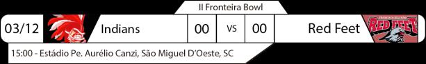 TPFA - 2017-12-03 - Copa Fronteira - II Fronteira Bowl.png
