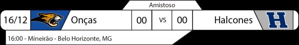 TPFA - Amistosos Seleção - Brasil Onças x Argentina Halcones.png