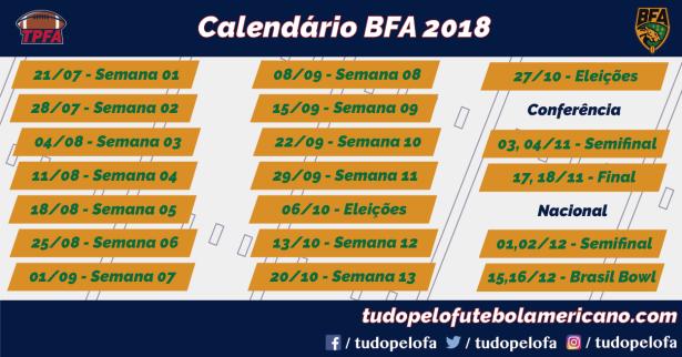 TPFA - BFA - Calendário 2018 - Azul.png