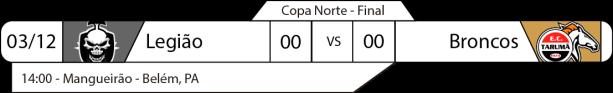 TPFA - Copa Norte - 2017-12-03 - Final.png