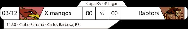 TPFA - Copa RS - 2017-12-03 - 3o lugar.png