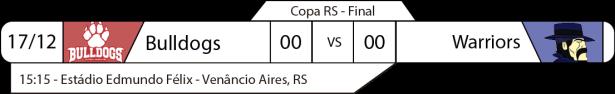 TPFA - Copa RS - 2017-12-17 - Final.png