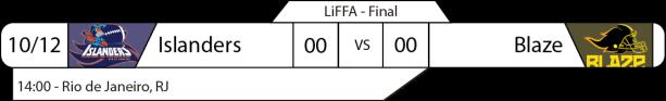 TPFA - LiFFA - 2017-12-10 - Final.png