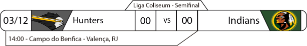 TPFA - Liga Coliseum - 2017-12-03 - Semifinal.png