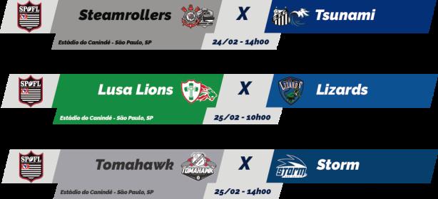 TPFA - 2018-02-24 - SPFL - Jogos