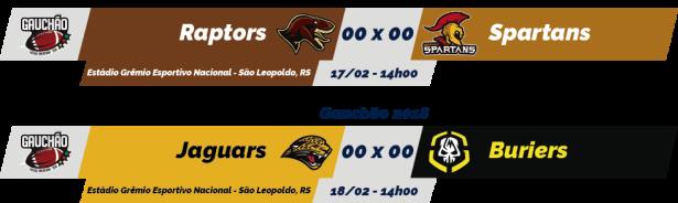 TPFA - FGFA - 2018-02-17 e 18 - Jogos