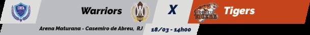 TPFA - 2018-03-18 - Copa Rio - Jogo.png