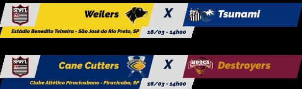 TPFA - 2018-03-18 - SPFL - Jogos