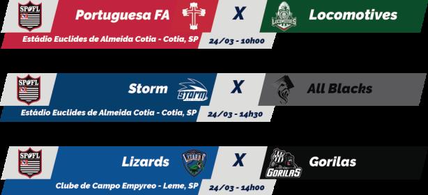 TPFA - 2018-03-24 - SPFL - Jogos.png