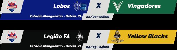 TPFA - Campeonato Paraense - 2018-03-24 - Jogos.png