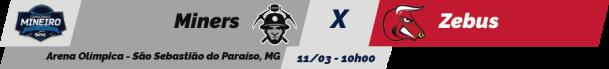 TPFA - Mineiro SESC - 2018-03-11 - Jogos