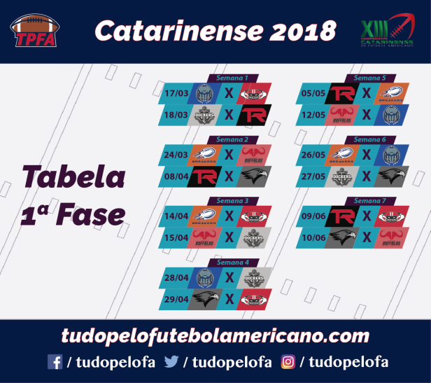 XIII Campeonato Catarinense - Tabela 2018.png