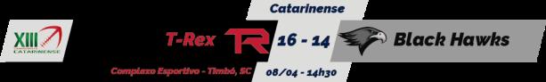 TPFA - 2018-04-08 - Catarinense - Resultado