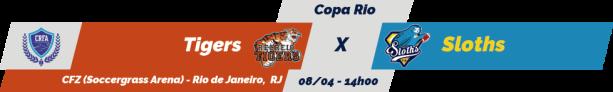 TPFA - 2018-04-08 - Copa Rio - Jogo.png
