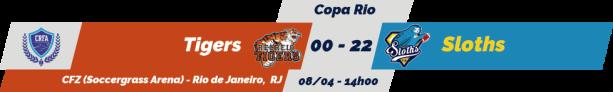 TPFA - 2018-04-08 - Copa Rio - Resultado