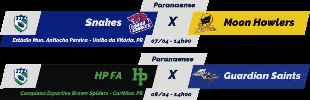 TPFA - 2018-04-08 - Paranaense - Jogos.png