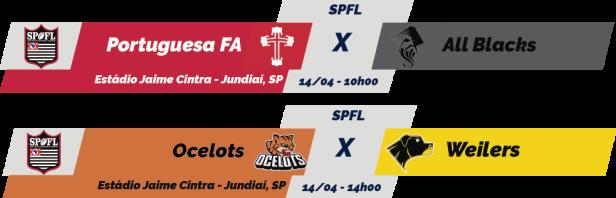 TPFA - 2018-04-15 - SPFL - Jogos.png