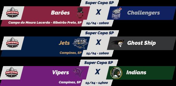 TPFA - 2018-04-15 - Super Copa - Jogos.png