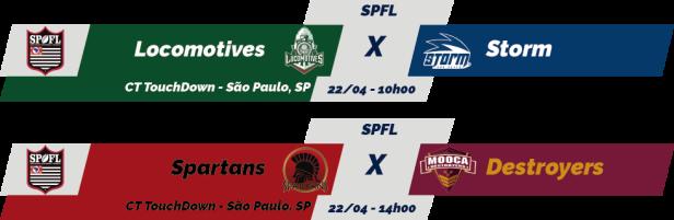 TPFA - 2018-04-22 - SPFL - Jogos