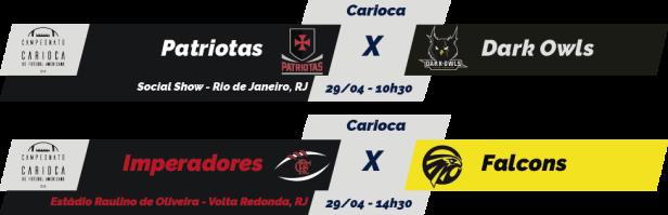 TPFA - 2018-04-29 - Carioca - Jogos