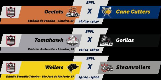 TPFA - 2018-04-29 - SPFL - Jogos.png