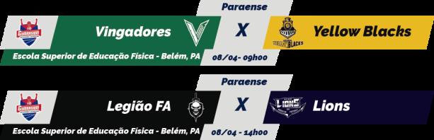 TPFA - Campeonato Paraense - 2018-04-08 - Jogos.png