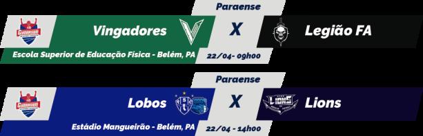 TPFA - Campeonato Paraense - 2018-04-22 - Jogos.png
