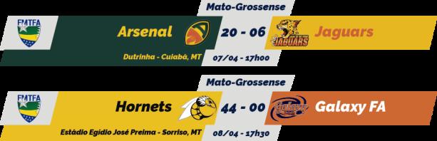 TPFA - Mato-Grosso - 2018-04-08 - Resultados