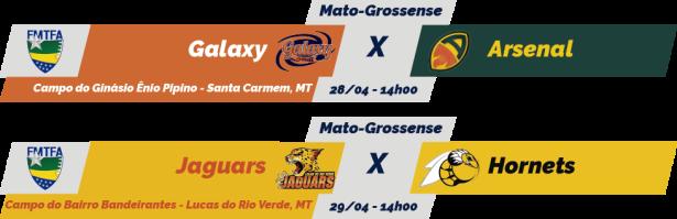 TPFA - Mato-Grosso - 2018-04-29 - Jogos