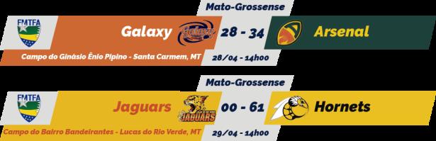 TPFA - Mato-Grosso - 2018-04-29 - Resultados