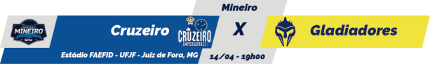 TPFA - Mineiro SESC - 2018-04-14 - Jogo.png