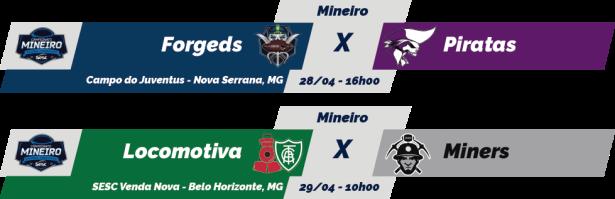 TPFA - Mineiro SESC - 2018-04-29 - Jogos.png