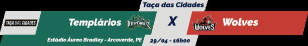 TPFA - Taça das Cidades - 2018-04-29 - Jogo.png
