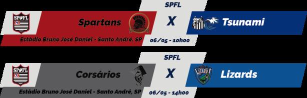 TPFA - 2018-05-06 - SPFL - Jogos