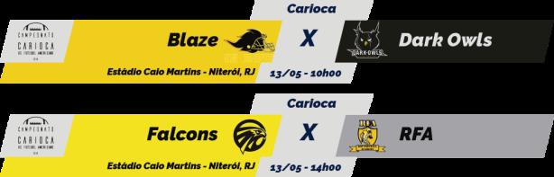 TPFA - 2018-05-13 - Carioca - Jogos.png