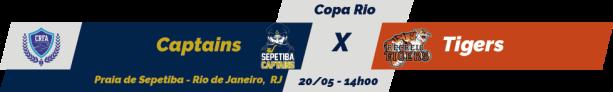TPFA - 2018-05-20 - Copa Rio - Jogo