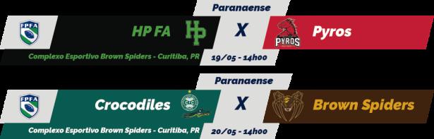 TPFA - 2018-05-20 - Paranaense - Semifinal.png