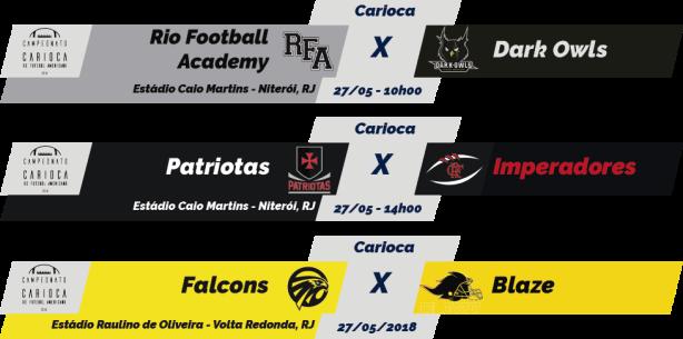 TPFA - 2018-05-27 - Carioca - Jogos.png