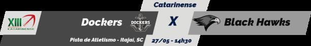 TPFA - 2018-05-27 - Catarinense - Jogo